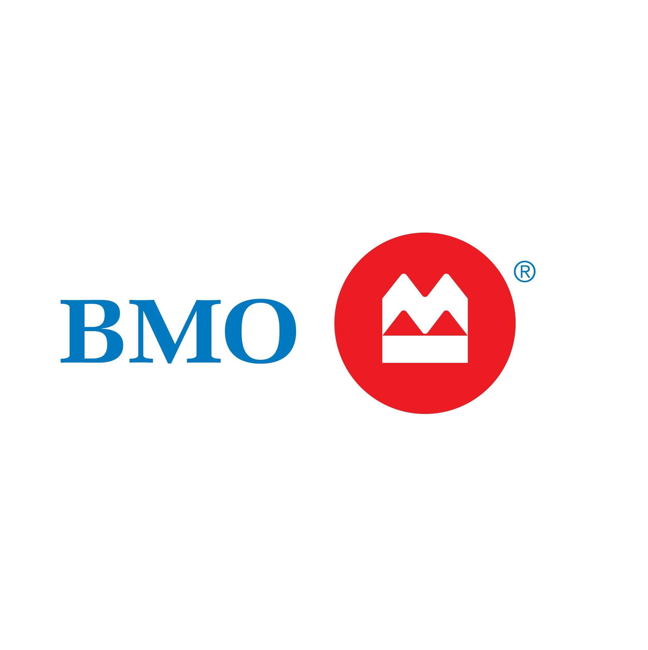 BMO Harris Practice Finance Group profile photo