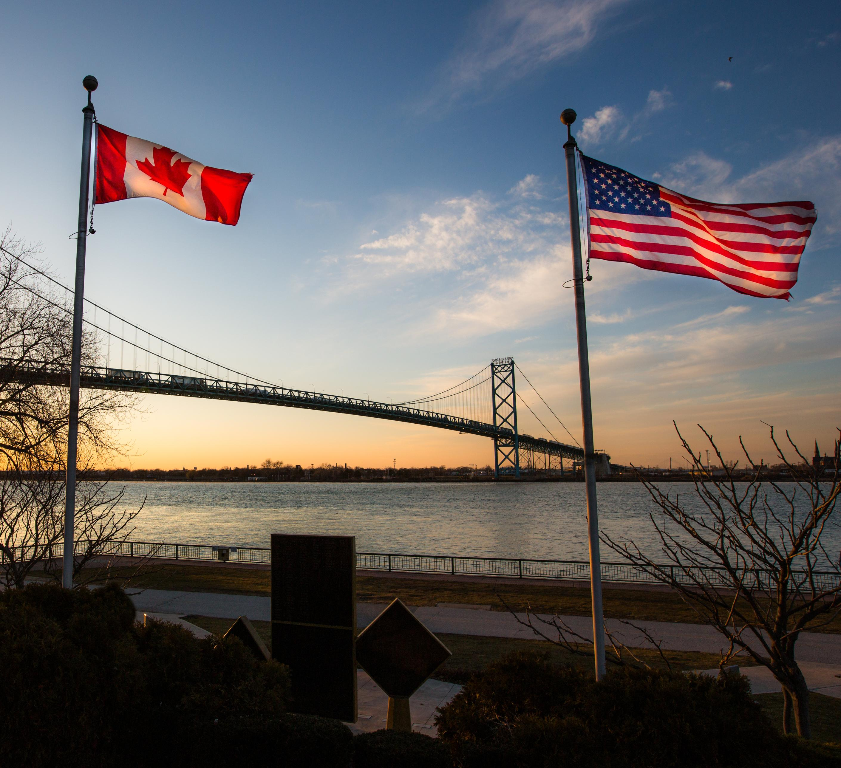 Canada's Consul General on What's Next for the USMCA | BMO