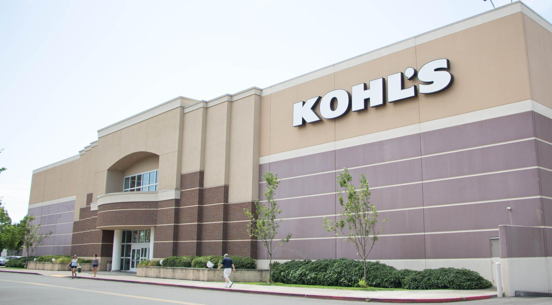 fb945917995648 Kohl s and Aldi  A Solid Partnership That Will Likely Expand